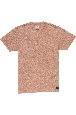 Billabong All Day Crew Tee