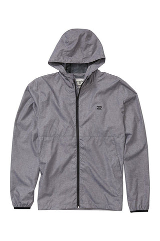 Billabong Transport Windbreak Jacke