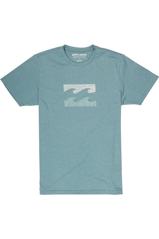 Billabong Wave Tee