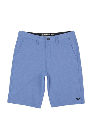 Billabong Crossfire X Submersibles Walkshort