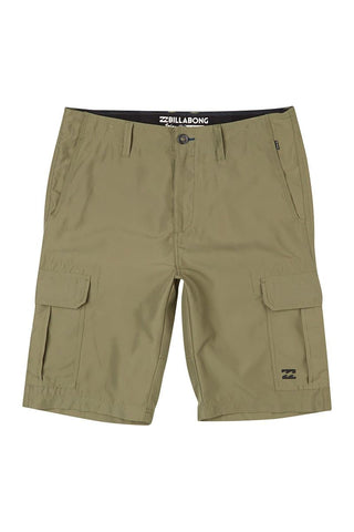 Billabong Scheme Submersible Walkshort