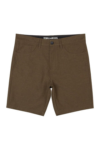 Billabong Outsider Submersible Walkshort
