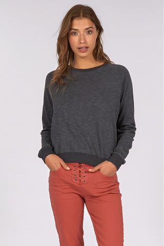 Billabong Essential Crew Sweater