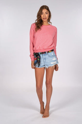 Billabong Essential Crew Sweatshirt