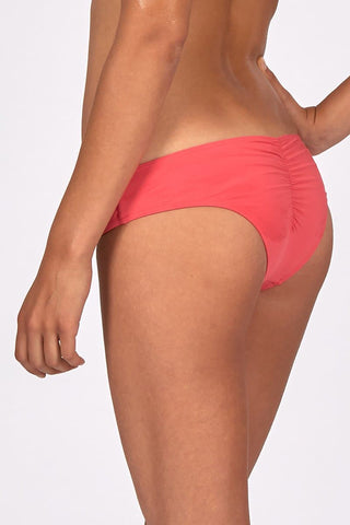 Billabong Sol Searcher Bi Hawaii Lo Bikini Bottom