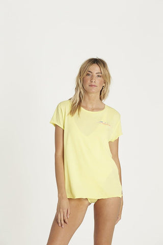 Billabong Beach Daze T-Shirt