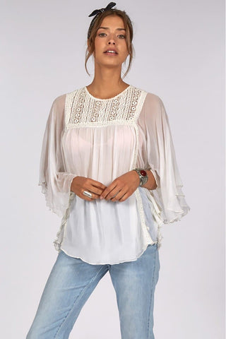 Billabong Timeless Top