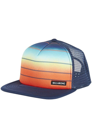 Billabong 73 Trucker Cap