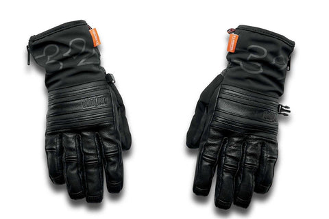 ThirtyTwo Throttle Glove
