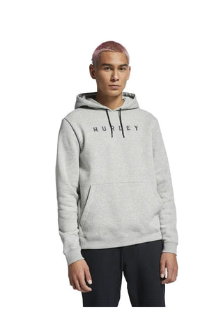 Hurley Homeward Fleece Hoodie
