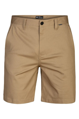 Hurley Icon Stretch Chino 19'