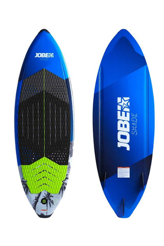 Job Shade Wakesurfer