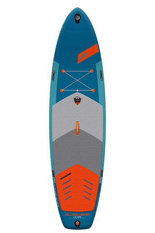 JP Allround Air LE 3DS SUP
