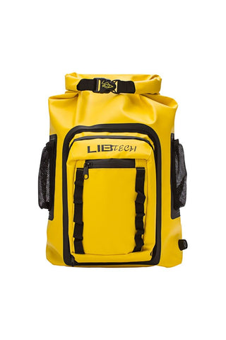 Lib Tech Wharf Rat Dry Bag