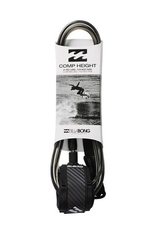 Billabong Comp Height 8' Leash