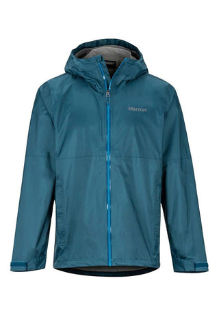 Marmot PreCip Eco Plus Jacket