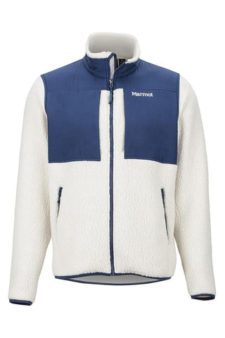 Marmot Willey Jacket