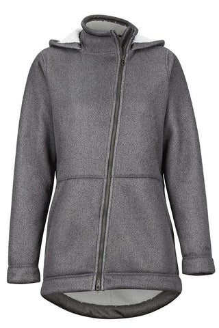 Marmot Wm's Fair Haven Hoody