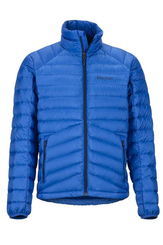 Marmot Highlander Down Jacket
