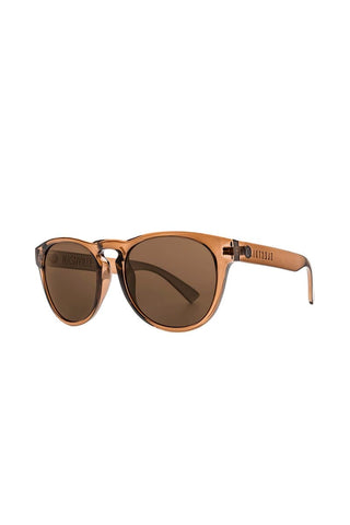 Electric Nashville Mono Bronze Polarized