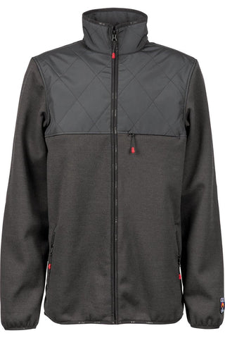 Nitro Elbrus Fleece