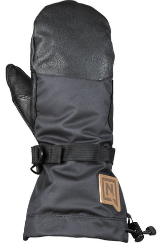 Nitro Method Unisex Mitt