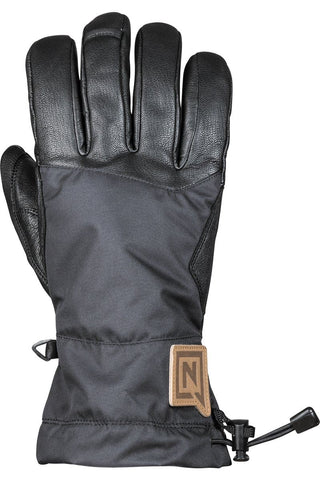 Nitro Shapers Unisex Glove