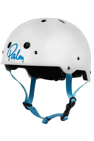 SUP Helm Palm AP4000