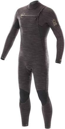 Picture Equation 3.2 ZIP Wetsuit