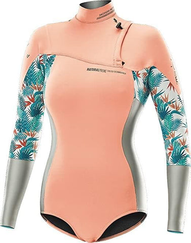 Picture Mellow 2.2 Wetsuit
