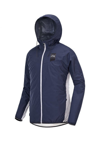 Picture Arcadia Light Jacket