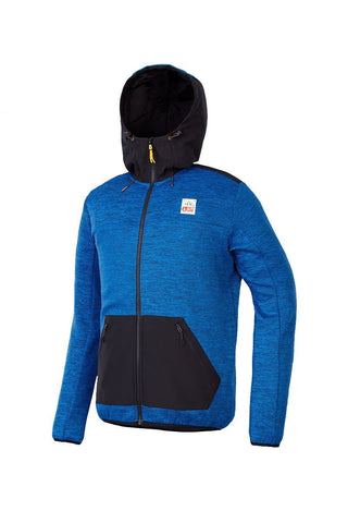 Picture Lago Jacket