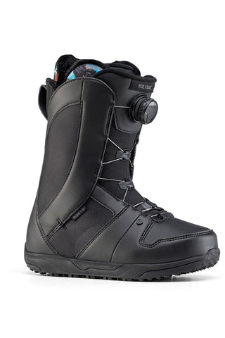 Ride Sage WMS Boot 2020