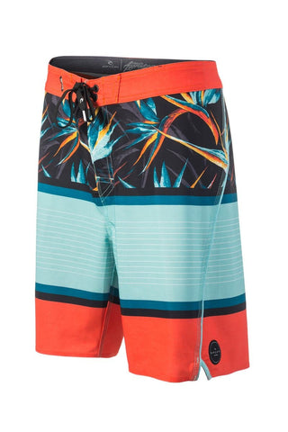 "Rip Curl Mirage Aggrohaven 20"" Boardshort"