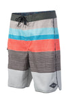 "Rip Curl Strip 20"" Boardshort"