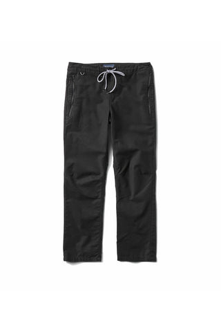 ROARK Layover Stretch Travel Pants