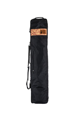 Rome SDS Nomad Wheelie Boardbag 162