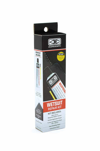 Ocean & Earth Ultimate Wetsuit Repair Kit