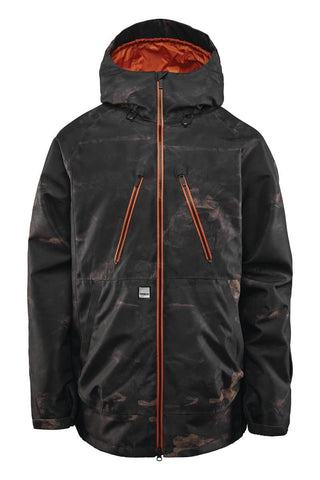 Thirtytwo TM-20 Jacket