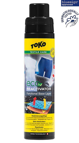 Toko Eco Functional Reactivator