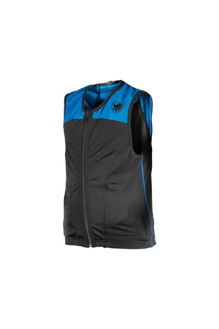 TSG Backbone Vest Junior