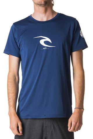 Rip Curl Icon S-SL UV Tee