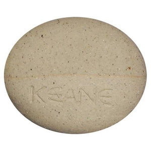 ดิน KEANE Clay Stoneware 33 Ilmenite