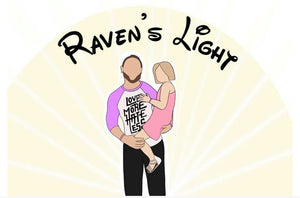 Raven's Light Foundation