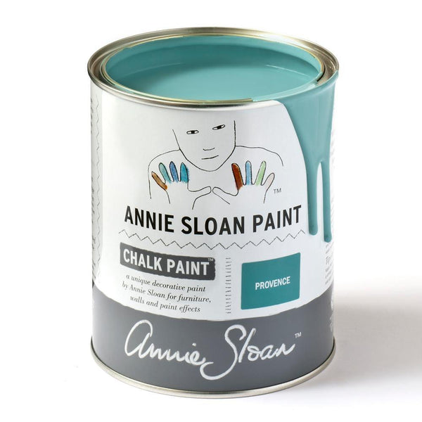 Provence Chalk Paint® - One Amazing Find: Creative Home Market