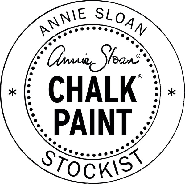 Svenska Blue Chalk Paint® - One Amazing Find: Creative Home Market