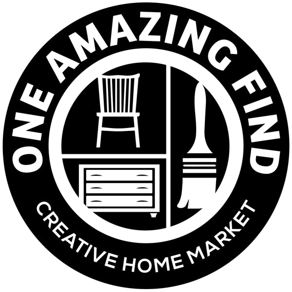 Soft Wax - Clear - One Amazing Find: Creative Home Market
