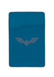 Wallet Sleeve - Blue