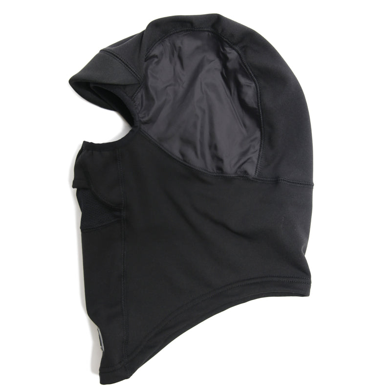 Fallout Balaclava Black - Peaceful Hooligan