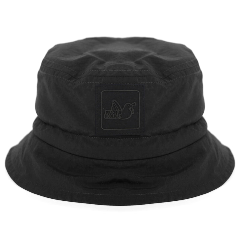 Westwood Bucket Hat Black